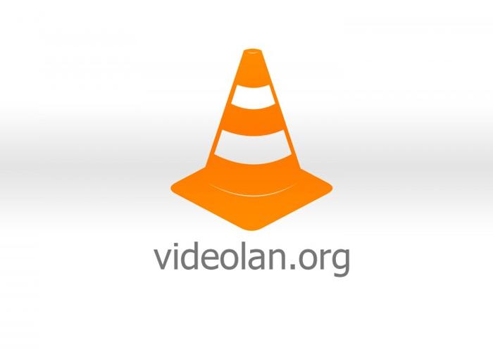 VLC-VideoLan